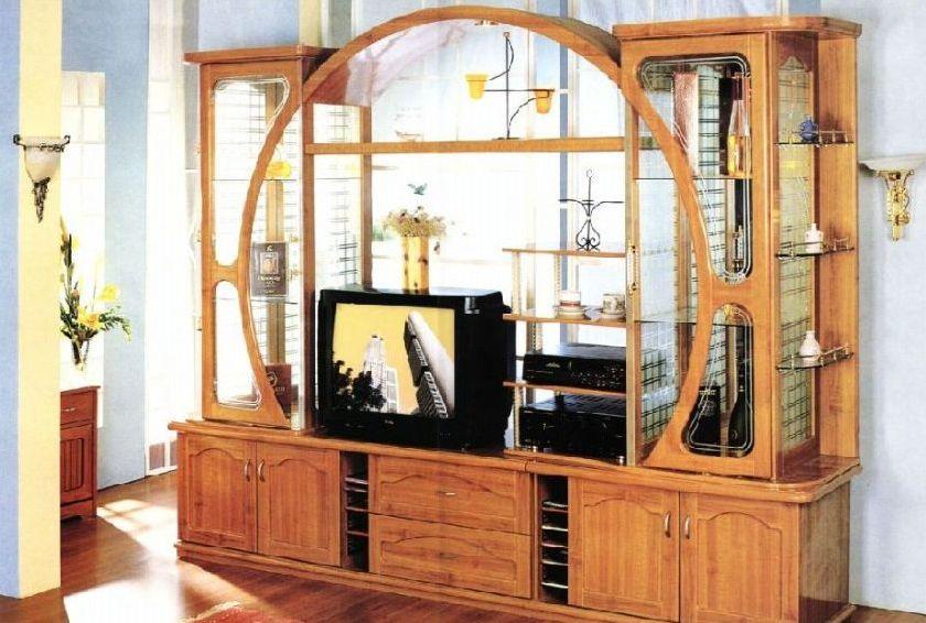 Мебель Для Гостиной Китай Малайзия Москва