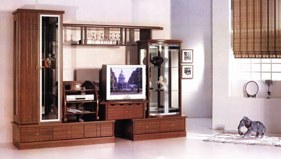 Мебель Для Гостиной Из Китая В Москве
