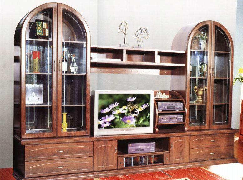 Турецкая Мебель Для Гостиной В Москве