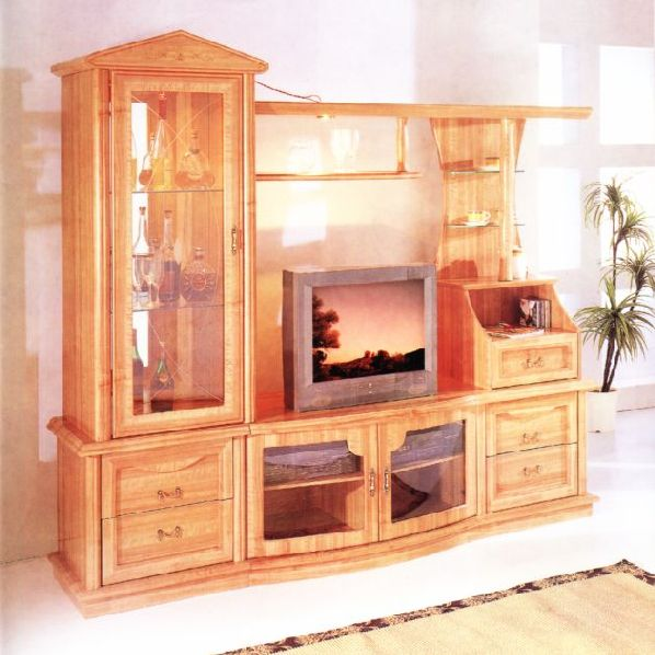 Гостиная Мебель Из Китая Купить Москва